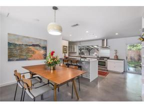 Property for sale at 1810  Belford Dr, Austin,  Texas 78757