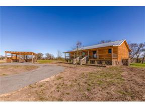 Property for sale at 2676  Post Rd, San Marcos,  Texas 78666