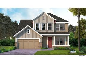 Property for sale at 5820  Harper Park Dr  #39, Austin,  Texas 78735