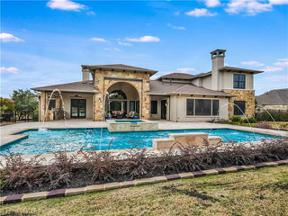 Property for sale at 604  Dream Catcher Dr, Leander,  Texas 78641