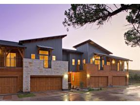 Property for sale at 8110  Ranch Road 2222   #11, Austin,  Texas 78730