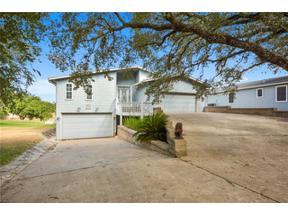 Property for sale at 3402  Parliament Cv, Lago Vista,  Texas 78645