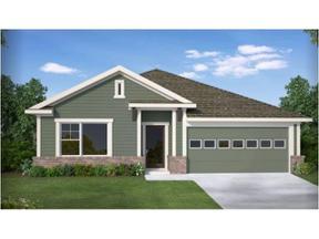 Property for sale at 668  Bridgestone Way, Buda,  Texas 78610