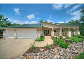 Property for sale at 10204  Birdlip Cir, Austin,  Texas 78733