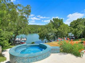 Property for sale at 1312  Bruton Springs Rd, Austin,  Texas 78733
