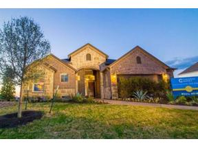 Property for sale at 335  Tangerine Dr, Buda,  Texas 78610