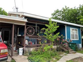Property for sale at 1703  Cedar Ave, Austin,  Texas 78702