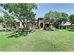 Property for sale at 908  Dream Catcher Dr, Leander,  Texas 78641