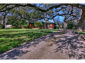 Property for sale at 2102  Paramount Ave, Austin,  Texas 78704