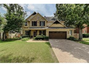 Property for sale at 7617  Espina Dr, Austin,  Texas 78739