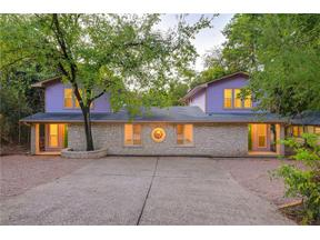 Property for sale at 3008/3004  Del Curto Rd E, Austin,  Texas 78704