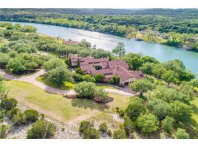 Property for sale at 820  Caslano Cv, Austin,  Texas 78732