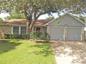Property for sale at 3507  Gable Dr, Austin,  Texas 78759