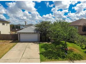 Property for sale at 2951  Donnell Dr, Round Rock,  Texas 78664