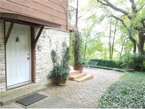 Property for sale at 4014  Shoal Creek Blvd  #B, Austin,  Texas 78756