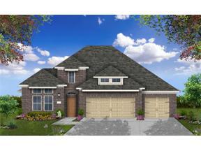Property for sale at 3332  VASQUEZ Pl, Round Rock,  Texas 78665