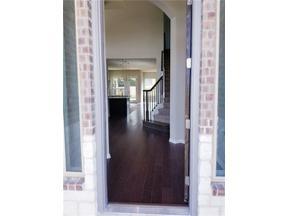 Property for sale at 3606  Brushy Creek Rd  #50, Cedar Park,  Texas 78613