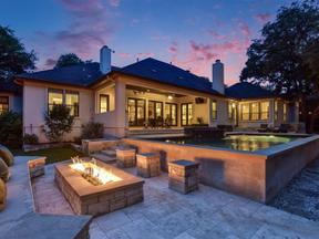 Property for sale at 2601  Berenson Ln, Austin,  Texas 78746