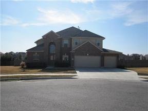 Property for sale at 19900  Damrich Ct, Pflugerville,  Texas 78660