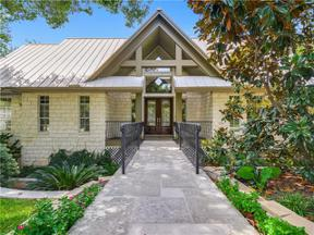 Property for sale at 1209  Havre Lafitte Dr, Austin,  Texas 78746