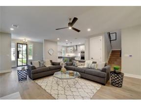 Property for sale at 2504  Euclid Ave, Austin,  Texas 78704