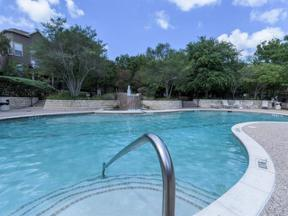 Property for sale at 11203  Ranch Road 2222   #1002, Austin,  Texas 78730