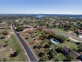 Property for sale at 27223  Waterfall Hill Pkwy, Spicewood,  Texas 78669