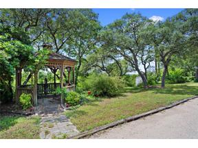 Property for sale at 12025  Buckner Rd, Austin,  Texas 78726