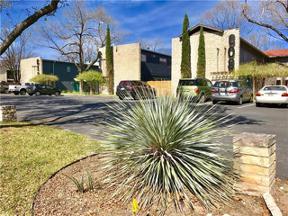 Property for sale at 610  Franklin Blvd, Austin,  Texas 78751