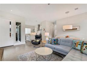 Property for sale at 402 W 51st St  #B, Austin,  Texas 78751
