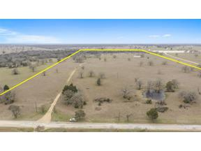 Property for sale at 2578  County Road 457, Thorndale,  Texas 76577