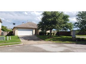 Property for sale at 18501  Deep Water Dr, Pflugerville,  Texas 78660