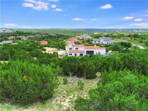 Property for sale at 11900  Musket Rim, Austin,  Texas 78738