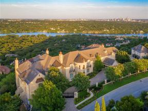 Property for sale at 4433  River Garden Trl, Austin,  Texas 78746