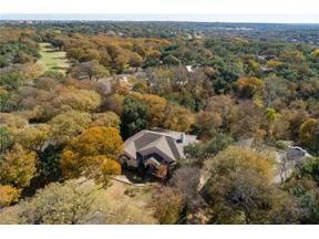Property for sale at 9407  Cedar Crest Dr, Austin,  Texas 78750