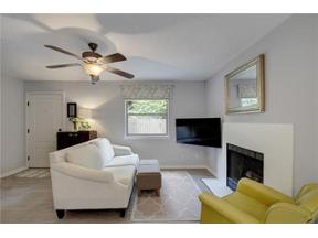 Property for sale at 6700  Cooper Ln  #30, Austin,  Texas 78745