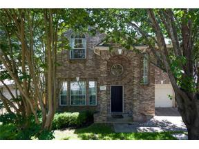 Property for sale at 6917  Auckland Dr, Austin,  Texas 78749