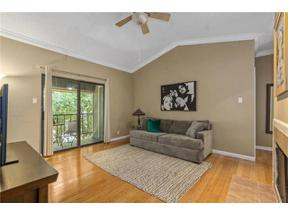 Property for sale at 11970  Jollyville Rd  #204, Austin,  Texas 78759
