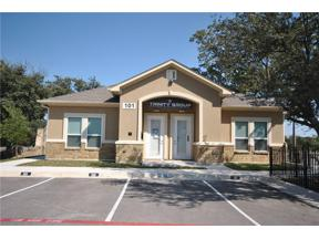 Property for sale at 1000 Gattis School Road 610, Round Rock,  Texas 78664