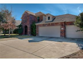 Property for sale at 2812  Sixpence Ln, Pflugerville,  Texas 78660