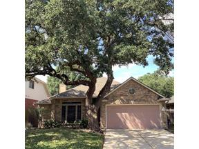 Property for sale at 10312  Snapdragon Dr, Austin,  Texas 78739