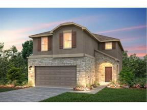 Property for sale at 16002  Windroot St, Austin,  Texas 78728