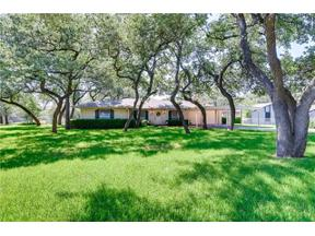 Property for sale at 11507  Bell Ave, Austin,  Texas 78759