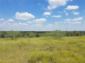 Property for sale at 0000 E Parmer Ln, Austin,  Texas 78753