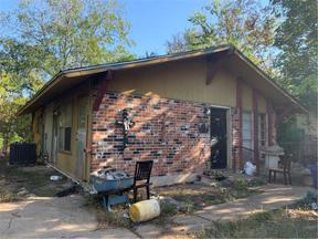 Property for sale at 1209  Begonia Ter, Austin,  Texas 78741