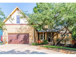 Property for sale at 1302  Canyon Edge Dr, Austin,  Texas 78733
