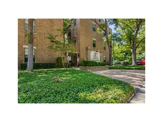 Photo of home for sale at 203 31st ST E, Austin TX