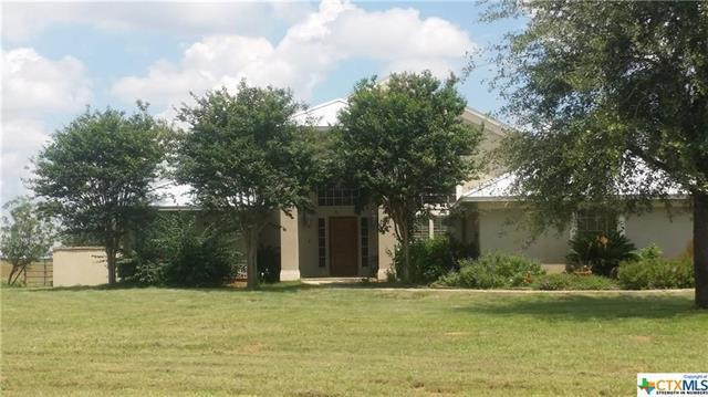 Photo of home for sale at 2813 County Road 421, Other TX