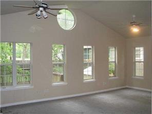 Photo of home for sale at 939 50th ST E, Austin TX
