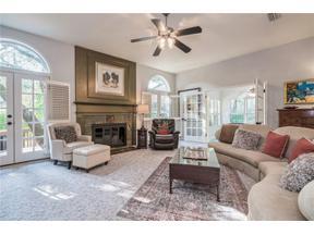 Property for sale at 2505  ALLSTON Ln, Austin,  Texas 78746